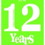 淀川区 美容室 セラヴィ 12周年