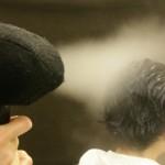 淀川区美容室セラヴィ017