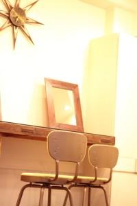 淀川区 美容室 セラヴィ 3