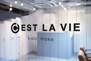 hair_make_CESTLAVIE_01