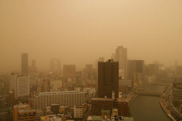 20100321-yellow-sand